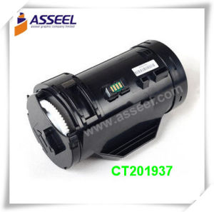 Compatible Black Toner Cartridge for Xerox Docuprint CT201937 pictures & photos