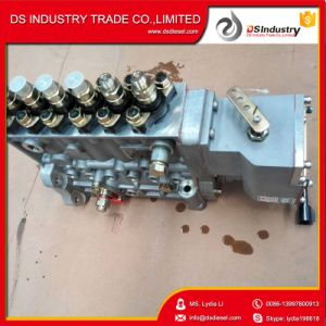 Cummins 6CTA8.3-G2 Byc Fuel Injection Pump 5258153 for Excavator Parts pictures & photos