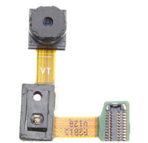 Mobile Phone Parts Front Facing Camera for Samsung Galaxy Note 2 N7100 pictures & photos