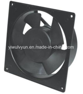 Axial AC Fan FM17051 pictures & photos