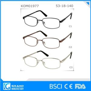 2016 Fashion Hot Sale Cheap Optics Reading Glasses pictures & photos