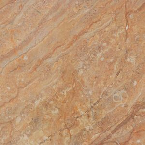 High Quality Marble Stone Glazed Polished Porcelain Floor Tiles (SD5523A) pictures & photos