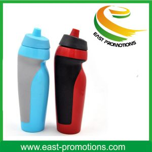 Drink Water Bottle, Reusable Drink Bottle pictures & photos