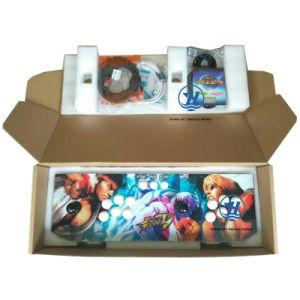 Arcade Joystick Game Machine Pandora Box 4s Home Version for Sale pictures & photos