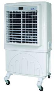 Desert Air Cooler 7000 Airflow pictures & photos