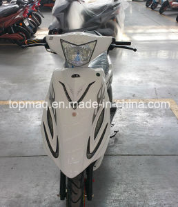 100cc/125cc/150cc Scooter, Gas Scooter, Gas Scooter (new RSZ) pictures & photos
