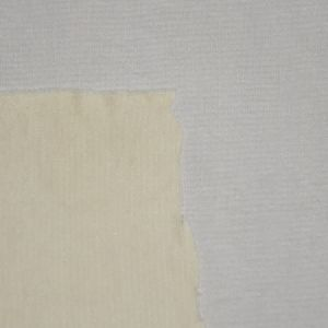 120GSM Polyester Polypropylene Interlock Fabric pictures & photos