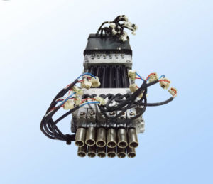 N510059643AA CM602 SMT machine spare part Motor pictures & photos