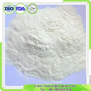 Made in China High Quality Collagen pictures & photos