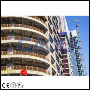 Safety Equipment Builder Lift Construction Hoist pictures & photos