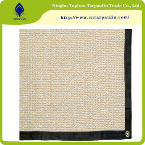 HDPE Agricultural Farming Roof Green Sun Shade Net Top1111 pictures & photos
