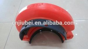 Screw Air Compressor Parts Sullair E40 Quick Coupling pictures & photos