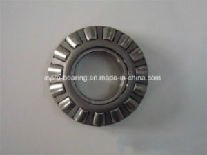 machinery Parts Single Row Thrust Spherical Roller Bearings 29438 pictures & photos