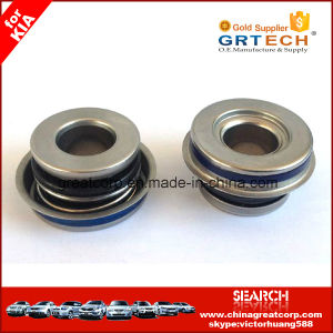 Fb-12s Fb-12m High Quality Water Pump Seal for KIA Pride pictures & photos