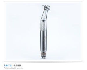 2017 New Product! ! on Sale! ! High Speed Air Turbine Dental Handpiece LED Dental Handpiece pictures & photos