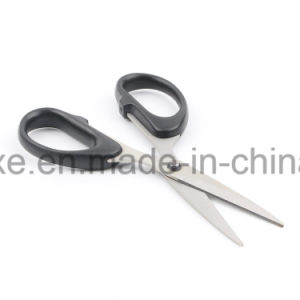 Hot Sale Stationery Scissors/Office Scissors/Household Scissors pictures & photos