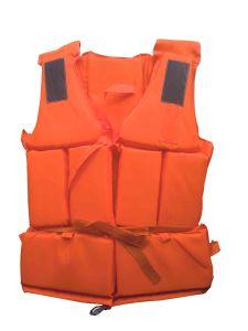 Inflatable Life Jacket&Life Vest, Sailing Life Jackets, Life Boat Jacket pictures & photos