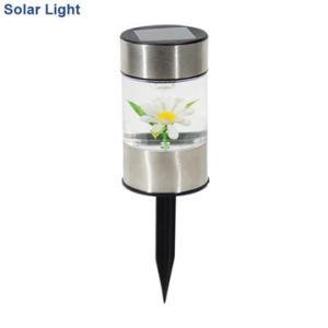 Solar Decorative Light for Garden LED Light Outdoor pictures & photos