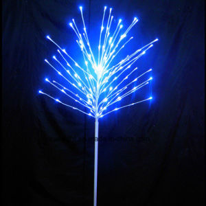 Commercial  LED Christmas Light Artificial Christmas Tree Light pictures & photos