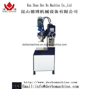Lab Series Mixing Machine of Powder Coating pictures & photos