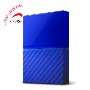 500GB 1tb 2tb 3tb 4tb External Hard Disk pictures & photos