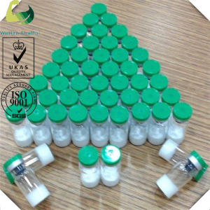 Gain Muscle Steroid Nandro Test Depot 450mg/Ml pictures & photos