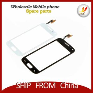 Wholesale Price Original for Samsung Galaxy Ace 2 Gt- I8160 Touch Screen Display Glass Digitizer pictures & photos