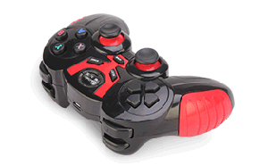China Online Best Sales Android/Ios Game Controller for Mobile Phone Games pictures & photos