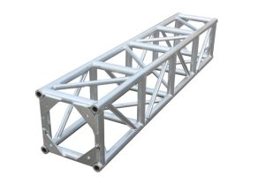 300X300mm Truss Aluminum Stage Truss Lighting Truss pictures & photos