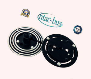 Electromagnetic Clutch Plate Tk 772543 Htac-1304 pictures & photos