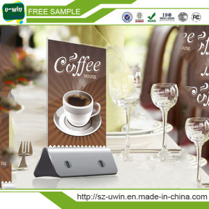 Stand by Power Bank  Restaurant Power Bank 15000mAh pictures & photos