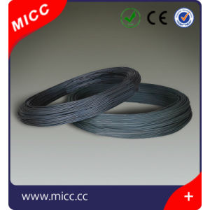 Alloy Wire Kp Kn Thermocouple Bare Wire pictures & photos