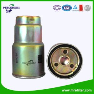 Spare Parts Fuel Filter for Toyota Car Generator Engine 23390-64450 pictures & photos