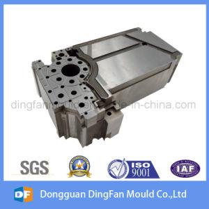 CNC Machining Mould Part for Automotive