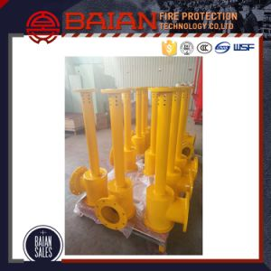 Fire Fighting Equipment for Foam System pictures & photos