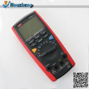 2017 Chinese Wholesale Price High Quality Uni-T Ut71c Multimeter pictures & photos