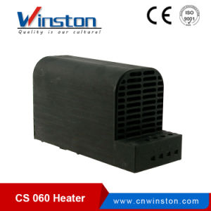 CS 060 Touch Safe Fan 100W PTC Industrial Heater pictures & photos