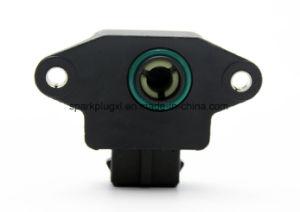 Throttle Position Sensor Citroen9595289 8857195 1336385 944 606 1160 0 94460611600 0280122001 0k9a5-18911 0k9a5 18911 0k30A 18911 0k pictures & photos