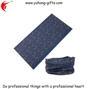 Sports Fashion Bandana with Size 25*50cm for Kids (YH-HS078) pictures & photos