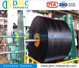 Steel Cord Belting/Steel Cord Conveyor Belt pictures & photos