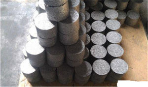 Y83-250 Metal Briquetting Press Machine pictures & photos