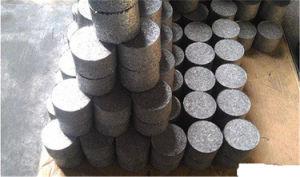 Y83-250 Metal Briquetting Press pictures & photos