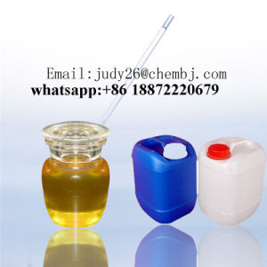 Top Quality Injected Anabolic-Androgenic Steroid Boldenone Undecylenate CAS 13103-34-9 pictures & photos