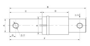 Shear Beam Load Cell (5) pictures & photos