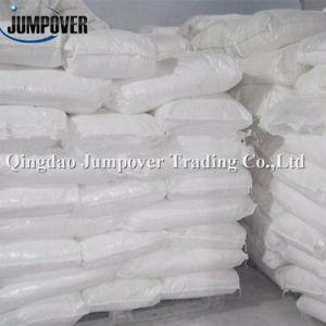 ISO9001 Certificateion Ammonium Polyphosphate APP