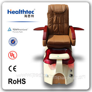 Massage Wholesale Beauty Equipment SPA Chairs (B502-28-K) pictures & photos