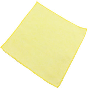 Bamboo Fiber Nonwoven Fabric Stitch Bond Cleaning Cloth pictures & photos