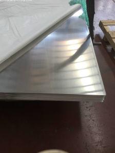 Aluminium En Aw 5754 for Tank pictures & photos