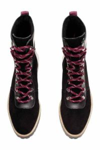 New Style Boots/Comfort Boots/Fashion Boots pictures & photos