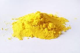 Mango Juice Powder for Beverage and Food Flavor pictures & photos